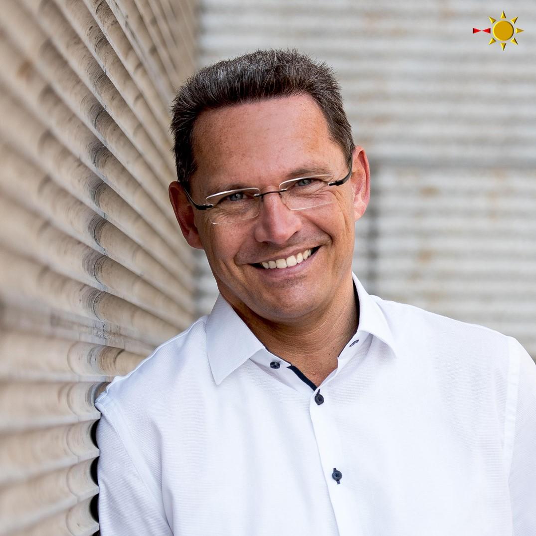 Bellof Andreas Trainer Coach MITMACHautor