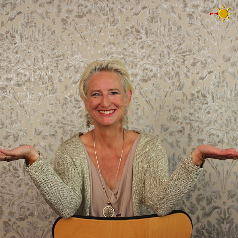 Kerstin Brenmöhl