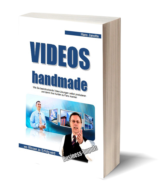 Videos handmade