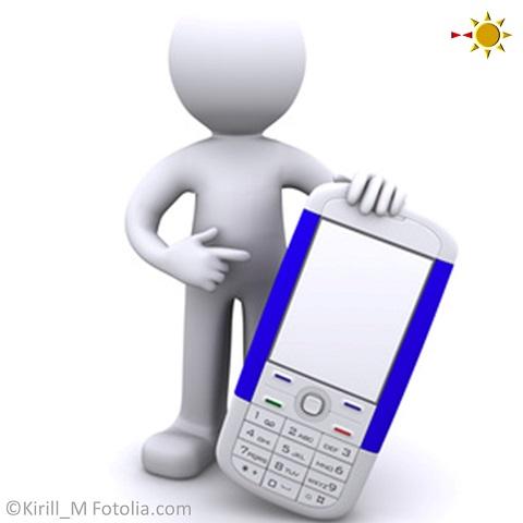 termin telefon zoom meeting konferenz