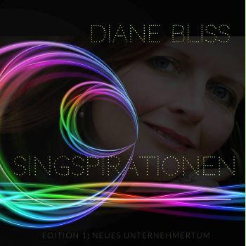 Christiane Komarek Songs Musik