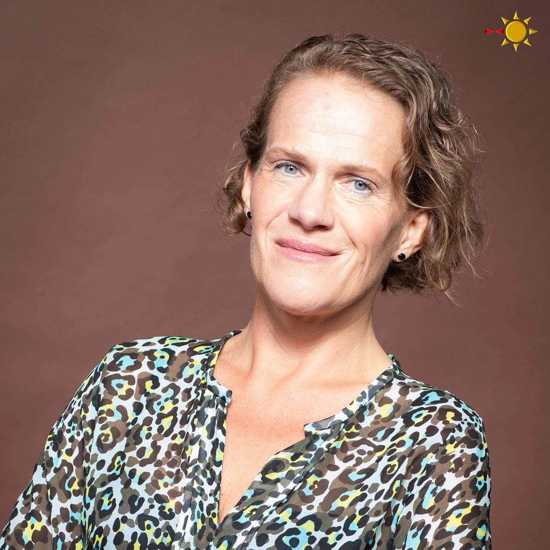 Annette Lartey Heilpraktiker MITMACHautor
