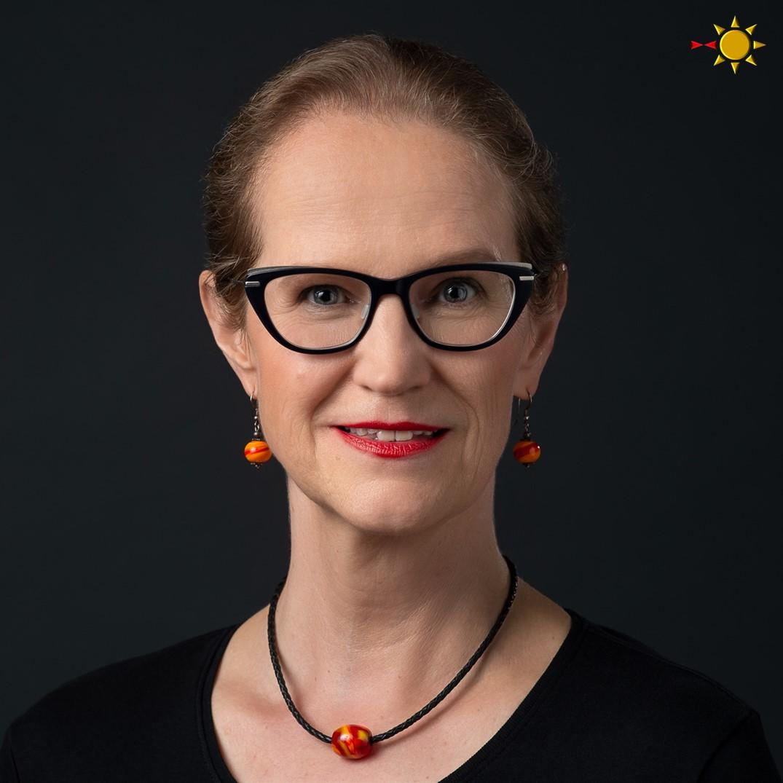 Monika Mischek MITMACHautor