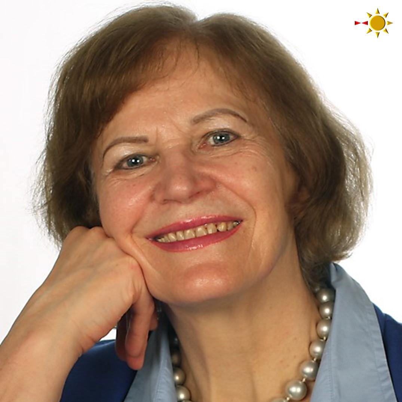 Ingrid Noske