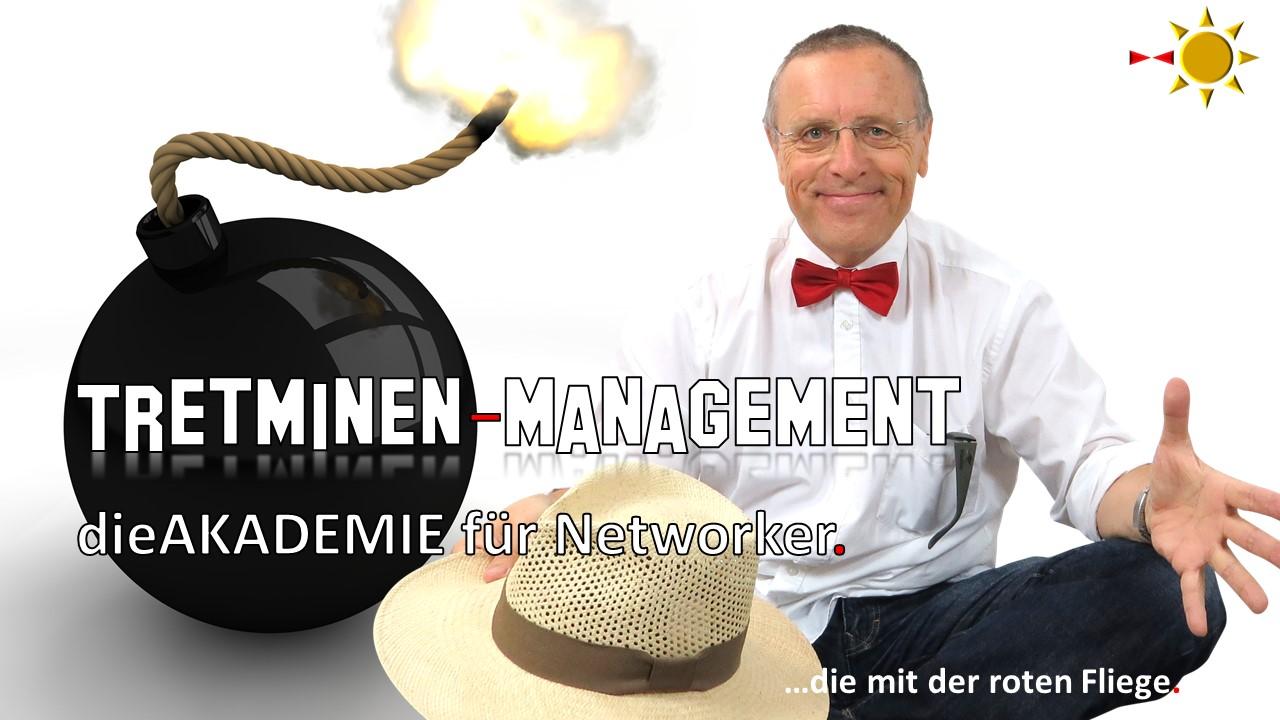 tretminen management akademie