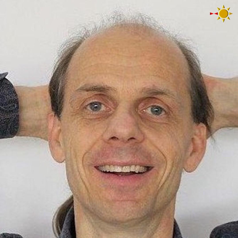 Bernd Uhl gesund vital betrieb